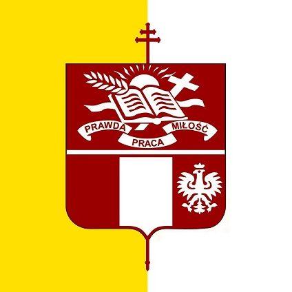 Parafia p.w. Wszystkich Świętych w Wieluniu